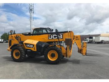 JCB 540-170  - telescopic handler