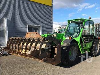 MERLO P32.6TOP - telescopic handler