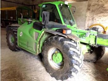Merlo 55.9 CS - telescopic handler