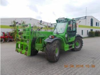 Merlo 55.9 Panoramic - telescopic handler