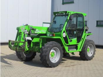 Merlo P34.7 Top - telescopic handler