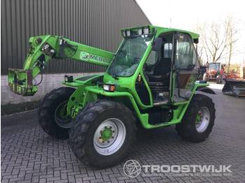 Merlo P40.7CS - telescopic handler