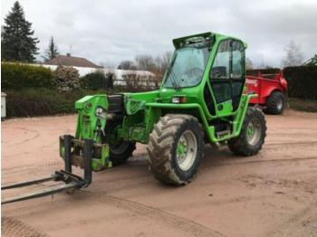 Merlo P 40.7 CS - telescopic handler
