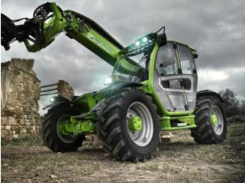 Merlo TF33.7-115 - telescopic handler