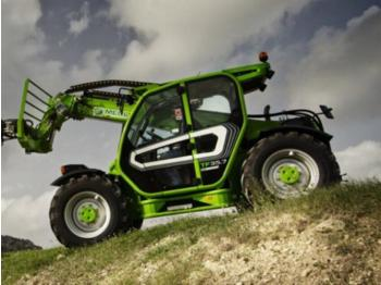 Merlo TF35.7-115 - telescopic handler