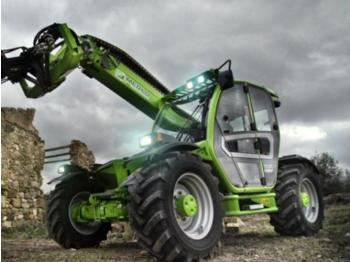 Merlo TF35.7-115G - telescopic handler