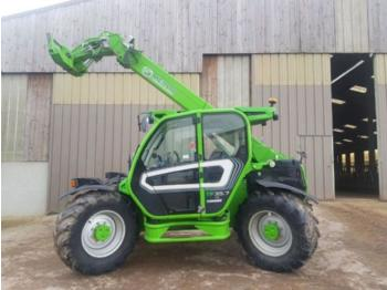 Telescopic handler Merlo TF35.7 CS 120