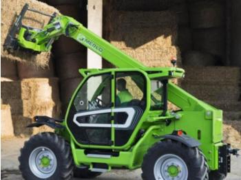 Merlo TF42.7-CS-140 - telescopic handler