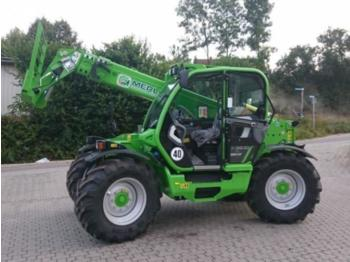 Merlo TF 38.10TT - telescopic handler