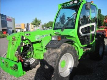 Merlo TF 42.7 CS - telescopic handler