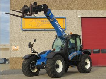 New Holland LM7.42 ELITE - telescopic handler