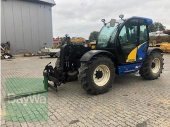 New Holland LM 5060 - telescopic handler