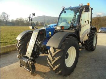 New Holland LM 6 32 - telescopic handler