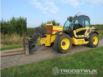New Holland  New Holland LM1745 LM1745 - telescopic handler
