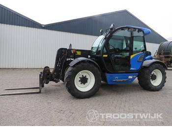 New Holland  New Holland LM5060 LM5060 - telescopic handler