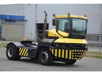 Terberg TT222 - terminal tractor