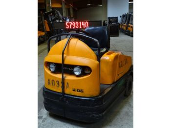 Still R06-065793140  - tow tractor