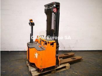 Still EGV1250 - apilador