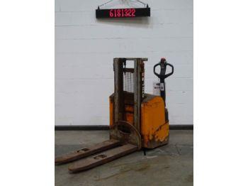 Still EGV146181322  - apilador