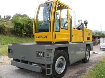 Carretilla de carga lateral BAUMANN GS 100 14-13 /40 ST