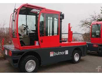 Carretilla de carga lateral Bulmor DQ 60/14/40 D