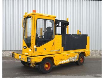 Fantuzzi SE40 E - carretilla de carga lateral