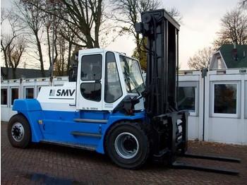 SMV SL16-1200  - kahveltõstuk