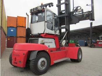 SMV SL5ECB80 - konteinerite käitleja
