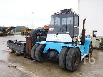 Smv SL10-600AV - laotraktor