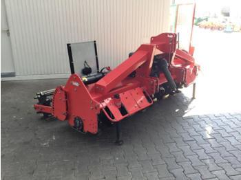 Celmu smalcinātājs / Kongskilde R600S - 280S
