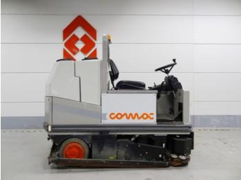 Makinë fshirëse e rrugëve COMAC Washing Machine S.P.A. C100BS