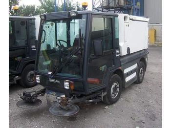 SCHMIDT Swingo 225  - makinë fshirëse e rrugëve