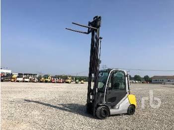 Empilhador STILL RX70-30 3000 Kg