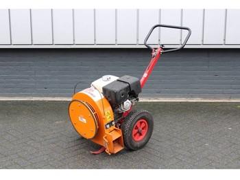 Balayeuse Votex Whirlwind 760-E bladblazer / Laub Bläser / blower