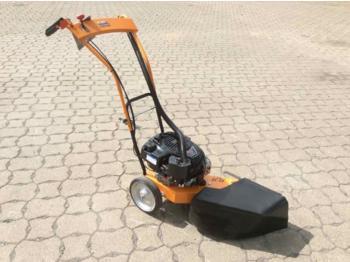 آلية المنفعة/ مركبة خاصة AS-Motor AS 30 Weedhex 160 Wildkrautbürste