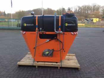 Municipal/ special vehicle ECO MultiWash SWA 1300