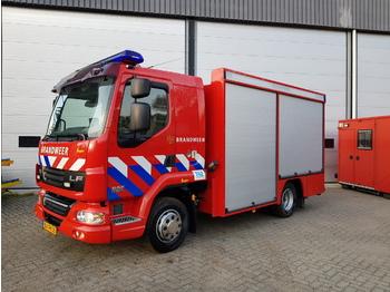 سيارة إطفاء DAF LF45.180