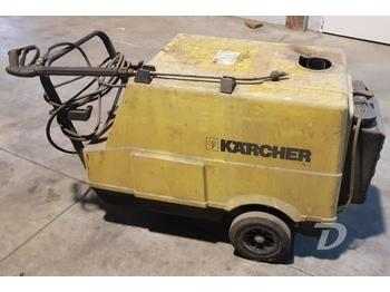 Municipal/ special vehicle Karcher HDS 690ER 902.