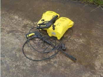 Municipal/ special vehicle Karcher K2 COMPACT: picture 1
