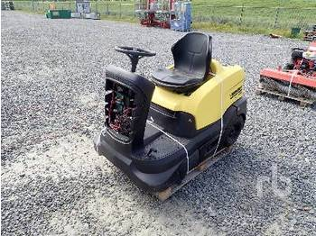 KARCHER KM90/60R - sweeper
