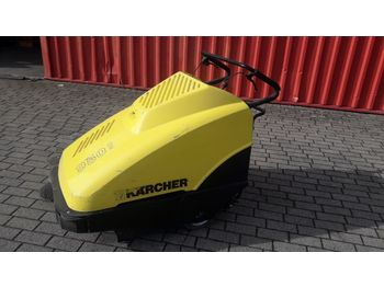 Kärcher KSM 950 B - sweeper