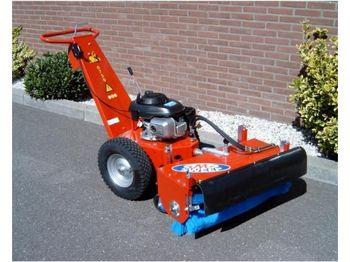 مكنسة كهربائية New Motor veegmachine GS 0750