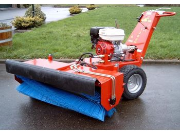 New Motor veegmachine GS 1200 PRO - sweeper