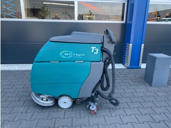TENNANT T3 schrobmachine - sweeper