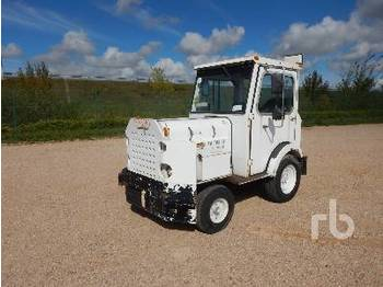 Municipal/ special vehicle TUG MA50.42 4x2: picture 1