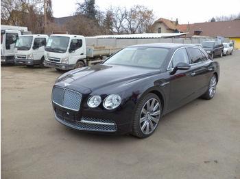 Bentley Flying Spur  - auto