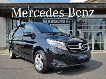 Mercedes-Benz V 250 d kompakt 4M 7G Edit+KAMERA+SHZ+PDC+TEMPO  - auto
