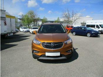Auto Opel 1.4