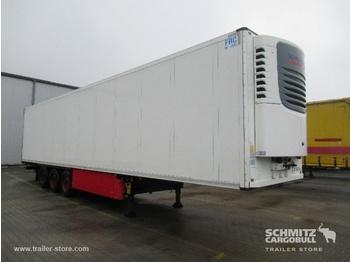 Schmitz Cargobull Reefer Standard Double deck - naczepa chłodnia