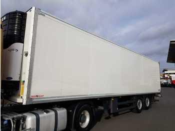 Naczepa chłodnia Schmitz Cargobull SKO 18/L-13.4 FP45 Cool Carrier Maxima 1300+LBW: zdjęcie 1